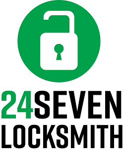 Locksmith Service in Toronto