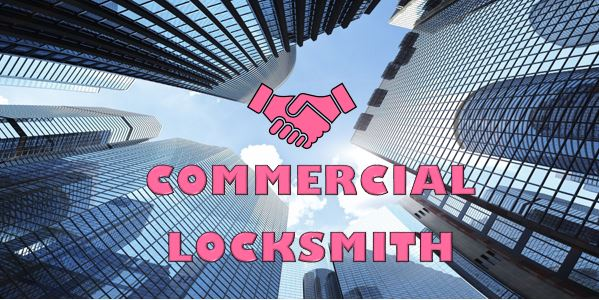 24 Hour Toronto Business Locksmiths 647-325-7233